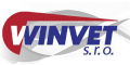 Winvet - Czech Animal Register logo